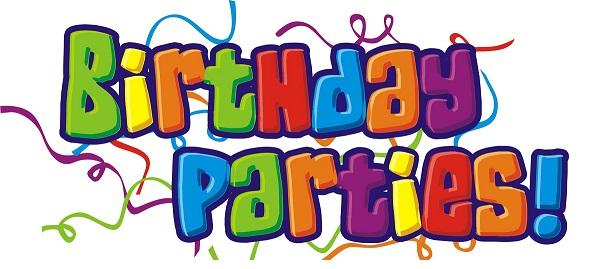 http://hillridgefarms.com/cutenews/data/upimages/birthdayparties.jpg